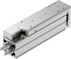 Mini slide -- EGSC-BS-KF-60-150-12P - Image