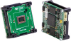 LT Series USB3 Board Level Camera -- Lt-C2020B / Lt-M2020B -Image