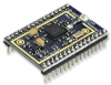 USB/Ethernet Gateway module for ZigBee -- 33P7404