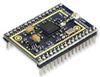 USB/Ethernet Gateway module for ZigBee -- 33P7404