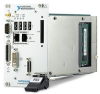 NI PXI-8109 Core i7-620M 2.66 GHz Controller, Windows 7 (32-Bit) -- 781453-04