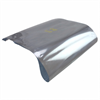 Static Control Shielding Bags, Materials -- SCP366-ND -Image