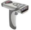 Wireless DPM Reader -- HS-51X