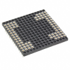 Sockets for ICs, Transistors -- A859AR-ND