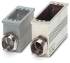 Heavy Duty Power Connector Accessories -- 8831473 -Image
