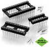 MillMax-Sockets -- 612-13-628-41-001000 -Image