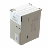 Controllers - Programmable Logic (PLC) -- Z8972-ND -Image