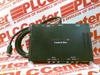 SAFETY VISION SV-LCDCB-PKKIT ( CONTROL BOX 4-CHANNEL 10-32VDC ) -Image
