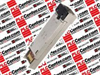 MOLEX 74720-0502 ( SFP ADAPTER, NO. OF CONTACTS, GENDER, CONNECTOR TYPE:SFP, CONTACT TERMINATION TYPE, PRODUCT RNG:74720 SERIES, CONNECTOR MOUNTING, CONTACT PLATING, CONTACT MATERIAL, BODY MATERIAL... -- View Larger Image