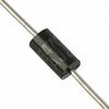 TVS - Diodes -- P6KE180CAFSCT-ND