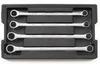 APEX TOOLS 85968 ( WR RAT XL GEARBOX DBL BOX 7/8 ) -Image