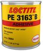 Encapsulants -- LOCTITE PE 3163 - Image
