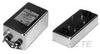 Single Phase Filters -- 6609045-1 - Image