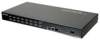 Aten ALTUSEN KH0116 KVM Switch -- KH0116