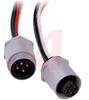 MC 4P MR 0.5M #14/1 PVC -- 70191639