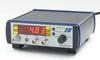 Analog Piezo Amplifier -- NV 40/1 CLE