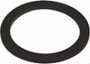 Neoprene Sealing O-Rings -- 8113304 -- View Larger Image