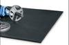 Impact Sports Mat Industrial Mats - Standard Sizes -- 835S4872