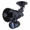 Security Voice Speaker -- AV-100E