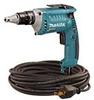 FS4200TP - Drywall Screwdriver; 4,000 RPM -- FS4200TP