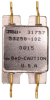 Power Switching solid state relays -- 53274