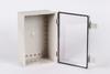 Nice Box -- NE-AG-2939 - Image