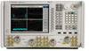 PNA-X Microwave Network Analyzer -- Keysight Agilent HP N5245A