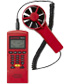 HVAC Anemometers - Image