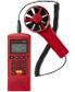 HVAC Anemometers