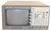 Arbitrary Waveform Generator -- LW420