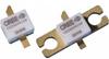 10-W RF Power GaN HEMT -- CG2H40010 -- View Larger Image