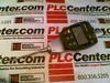 MITUTOYO ID-F150E ( LINEAR GAUGE 0-27MM 0-1.06INCH DIGITAL ) -Image