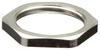 Lock nut PFLITSCH M25x1.5 - 225/5stv -Image