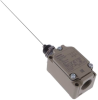 Snap Action, Limit Switches -- Z8183-ND -Image