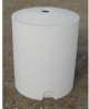 50 Gallon Vertical Bulk Storage Tank -- CRMI-50VT