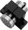Piezoelectric Microphone -- Model 2510 - Image