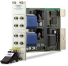 NI PXI-2598 26 GHz Transfer Switch -- 778572-98 - Image