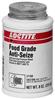 Food Grade Anti-Seize -- 1167237