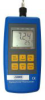 pH/ORP/Temperature Precision Meter -- 5600102050