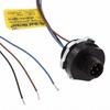 Circular Cable Assemblies -- WM9700-ND -Image