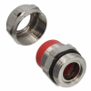 Cable and Cord Grips -- 1195-3473-ND -Image