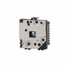 Image Sensors, Camera -- 500-0659-01-ND