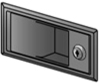 Multi-Point Compression Latching Systems -- M3-17 - Image