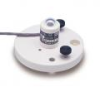 Solar Radiation Sensor -- ML - 020P Par