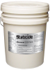 ACL Staticide Acrylic, Polyurethane Ready-to-Use ESD / Anti-Static Coating - 5 gal Pail - 4700-SS5 -- ACL 4700-SS5