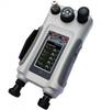 Pneumatic pFlex Pressure Calibrator Vacuum to 300 PSI -- DPI 612-PFX-00
