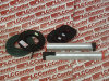 HEIDENHAIN CORP 315422-02 ( LINEAR TRANSDUCER 3440MM INCREMENTAL SEALED ) -Image