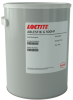 Electrically Non-Conductive Adhesives -- LOCTITE ABLESTIK G 500HF -Image