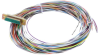 D-Sub Cables -- 116-1219-ND -- View Larger Image