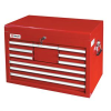 Ranger RTB-10D 10 Drawer Top Tool Chest -- RANRTB10D